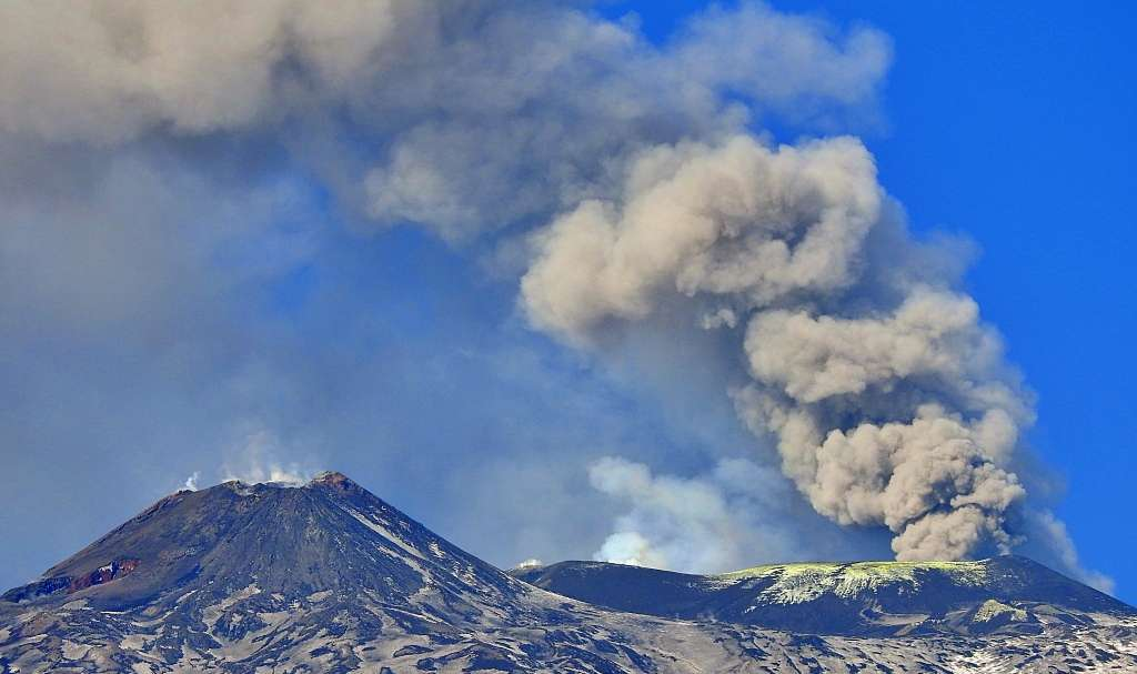 eruption-etna-fevrier-2019