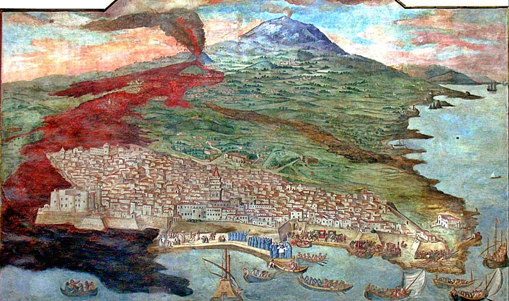 Etna-eruption-1669-etna3340