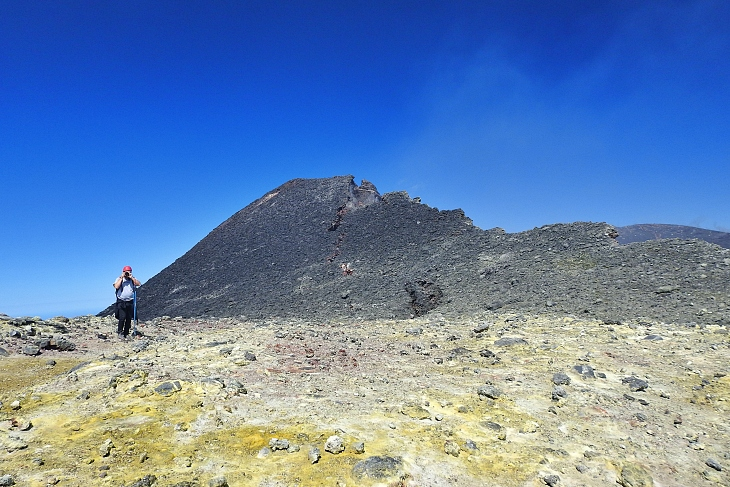 etna-en-photo-ascension-etna-sommet-sicile-etna3340-4