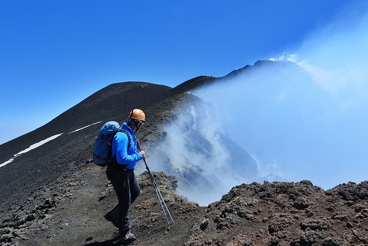 etna-en-photo-ascension-etna-sommet-sicile-etna3340-6