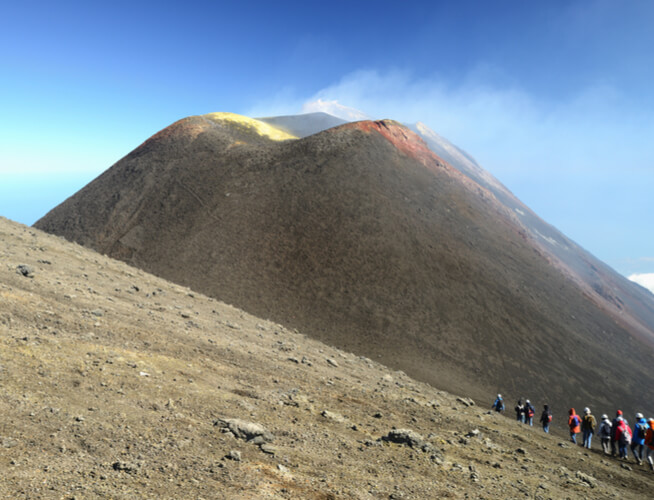 excursion-etna-sommet-last-minute