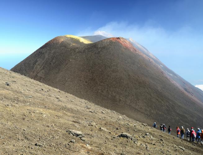 excursion-etna-cima
