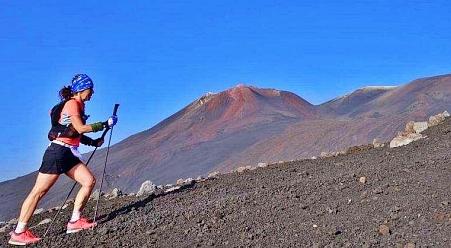 Hiking-Etna-Trail-Serracozzo-North