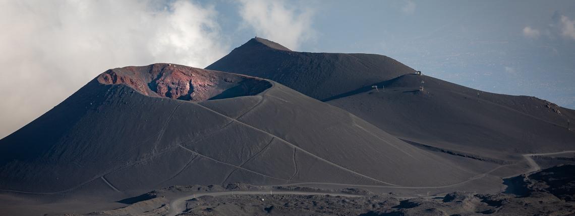 cratere-etna-2001-etna3340