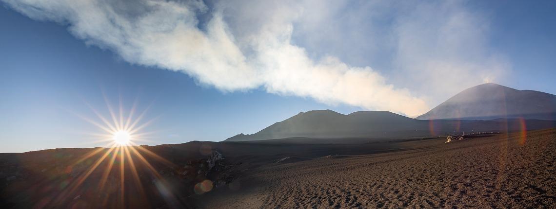 sommet-etna-sud-coucher-soleil
