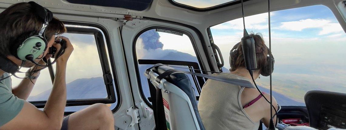 vol-etna-helicoptere-etna3340