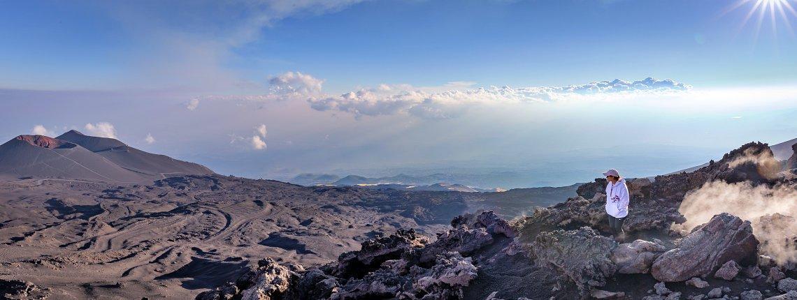 excursion-etna-crepuscule