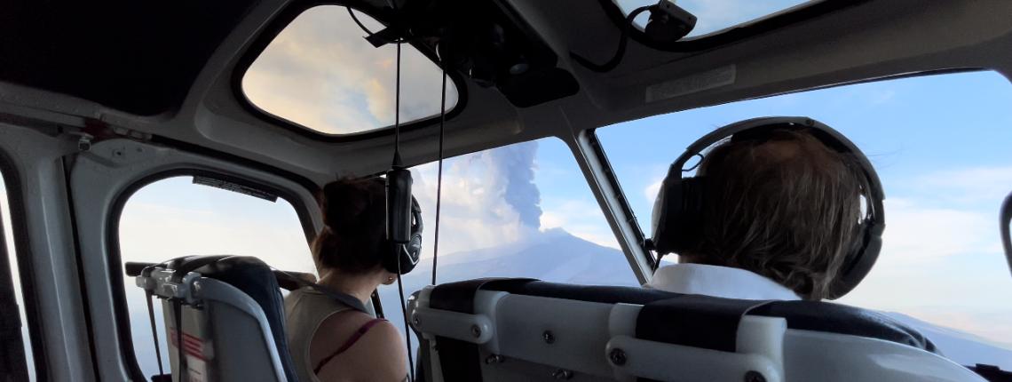 tour-etna-helicoptere-sicile-etna3340