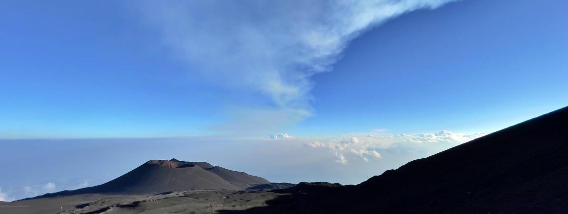 cratere-2001-etna