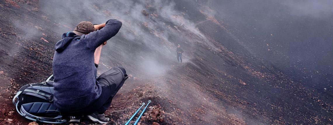 cratere-chaud-etna-sud