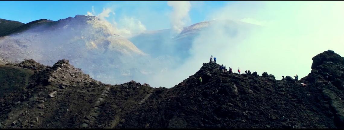 aufstieg-aetna-gipfel-krater