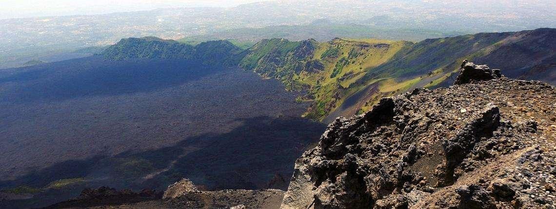 visite-etna-sommet