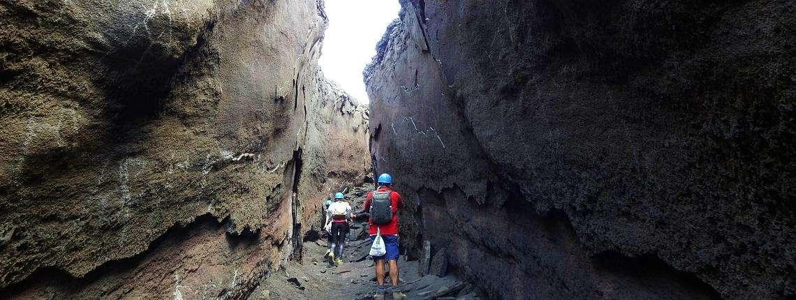 escursione-alla-cima-etna