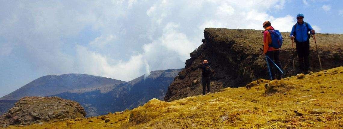 etna-tour