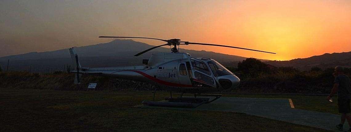 volo-elicottero-etna