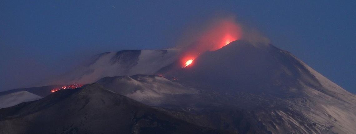 eruption-etna-SEC-matin-14-12-2020