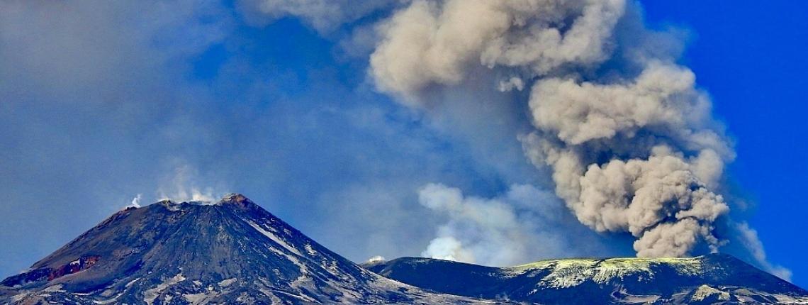 etna-eruption-sicily