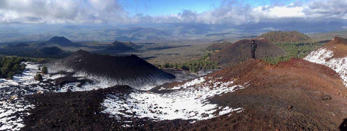 etna-ouest