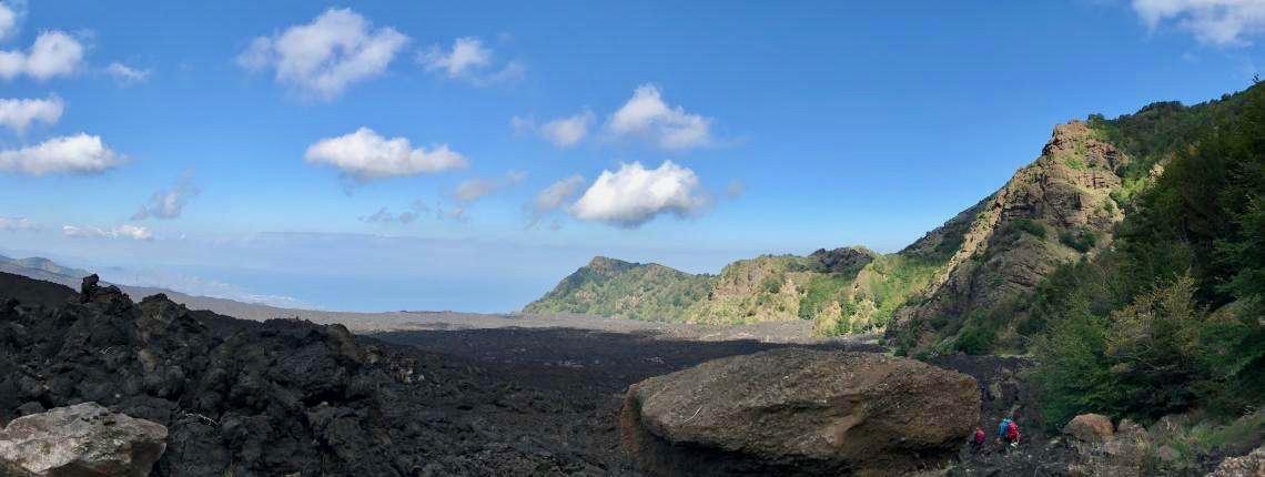 aetna-wanderung-caldera