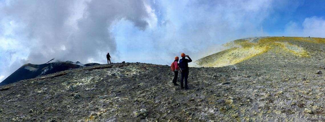 etna-summit