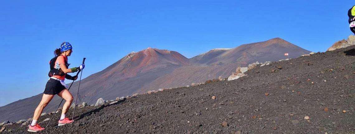 Super-Maratona-Etna