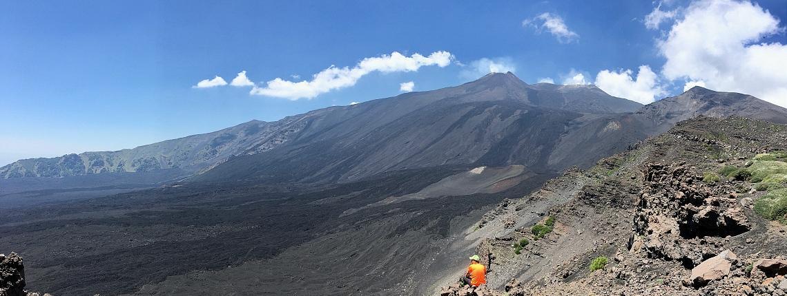 etna-trail-valle-del-bove-north