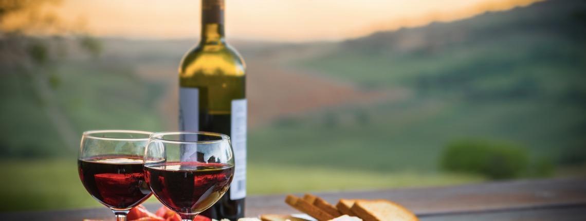 vino-etna
