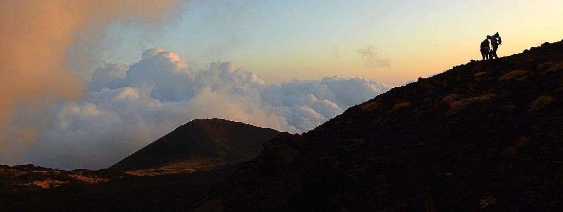 vulcano-etna-tramonto