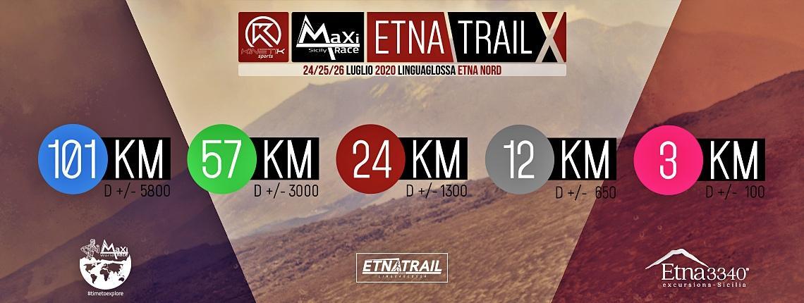 etna-trail-sicily