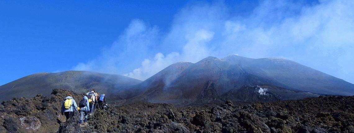 mount-etna-summit