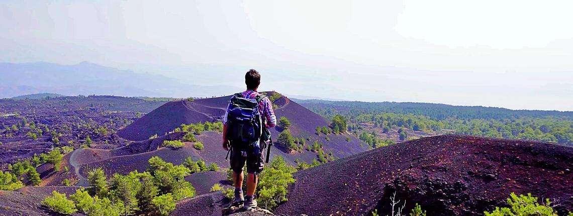 excursion-etna-nord-sartorius