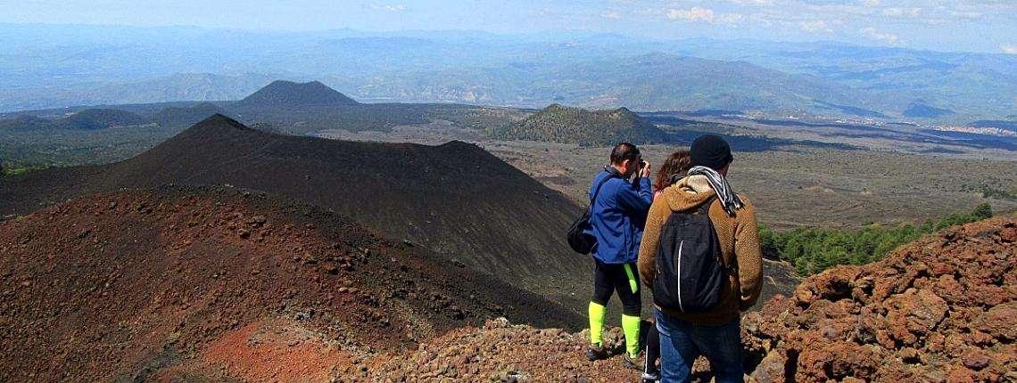 visit-mount-etna