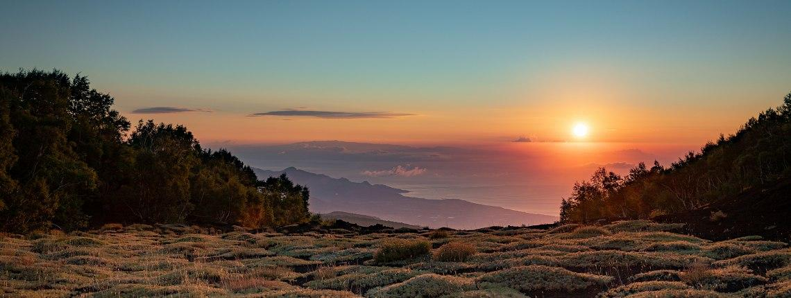etna-serracozzo-trail-nord-etna3340