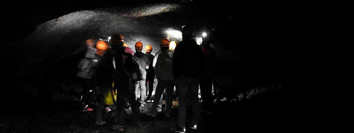 tunnel-lave-etna