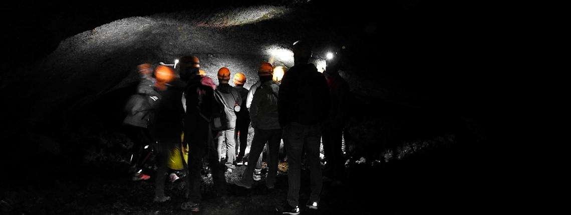 caving-mount-etna