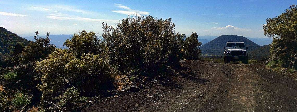 jeep-tour-etna