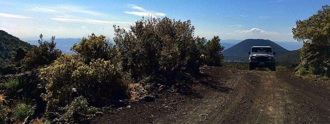 hike-to-volcano-etna
