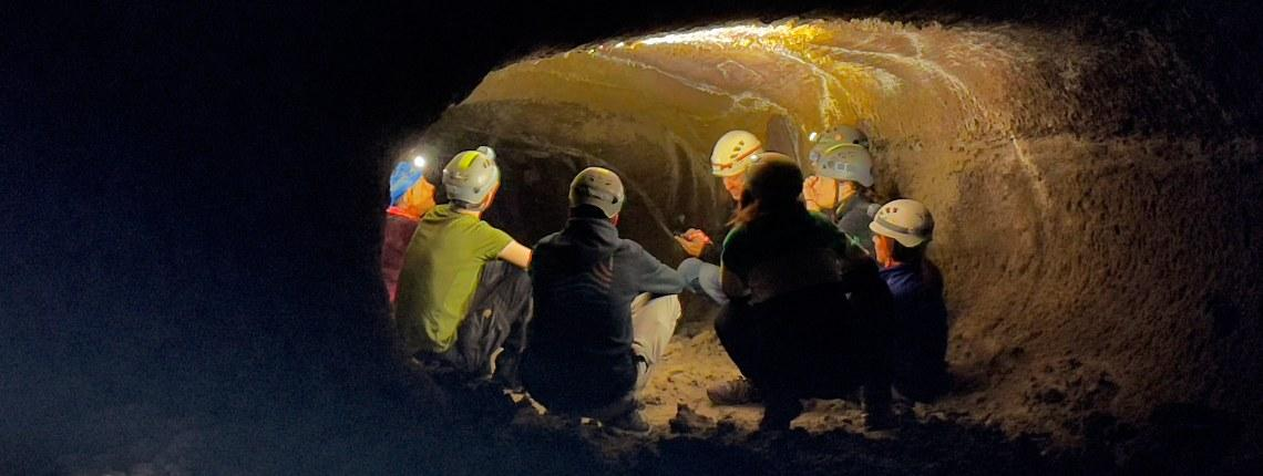 tunnel-lave-etna-nord-serracozzo-etna3340