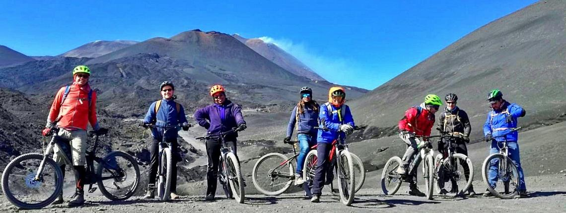 etna-bike-tours