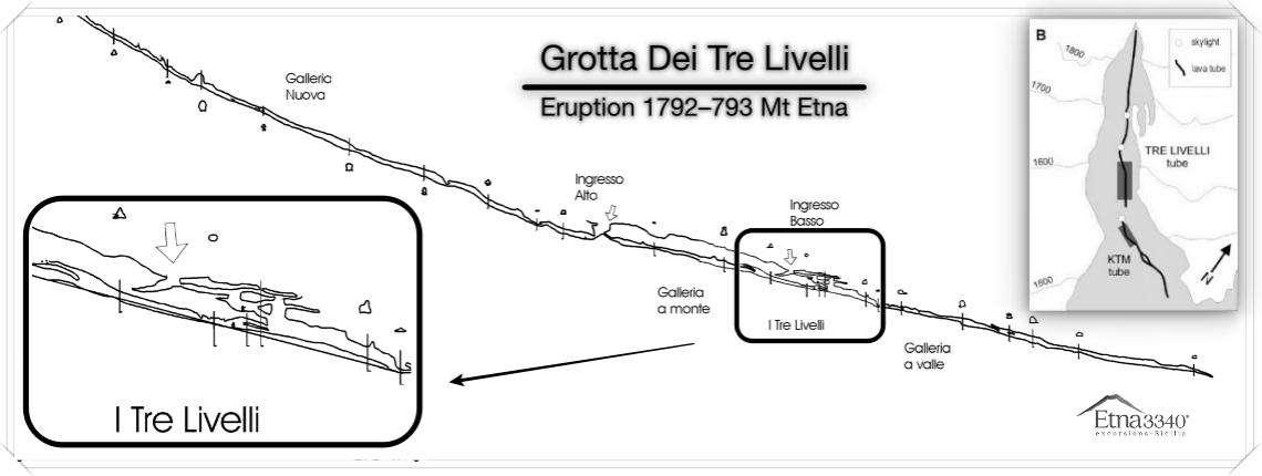 tunnel-lave-volcan-etna-speleo