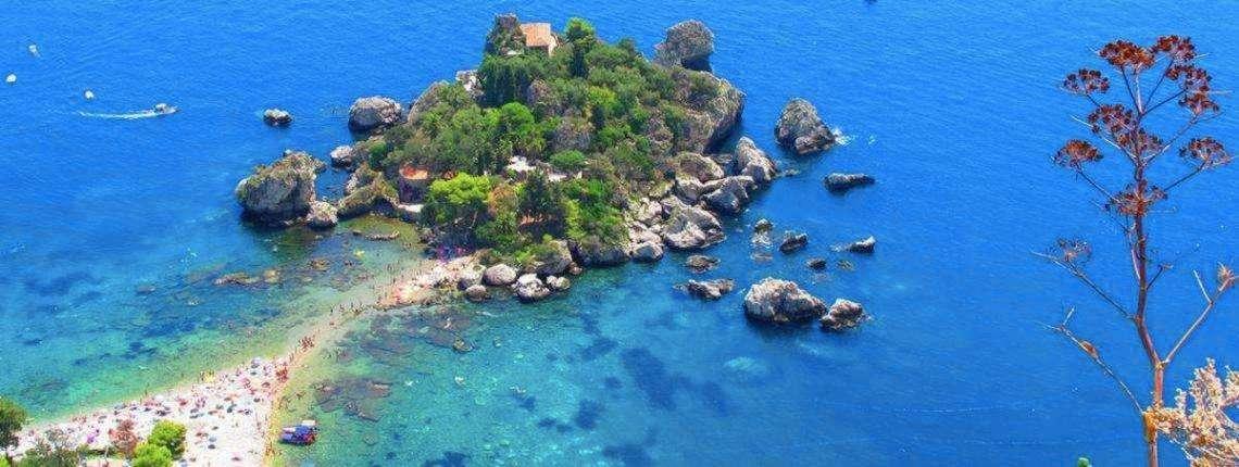 naxos-isola-bella