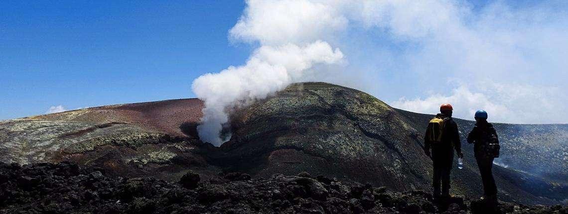 grande-traversée-Etna-sommet