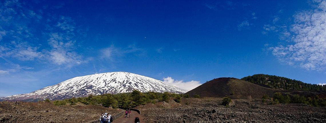 Excursion-Etna-ouest-pista-altomontana