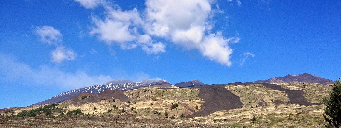 etna-west-altomontana