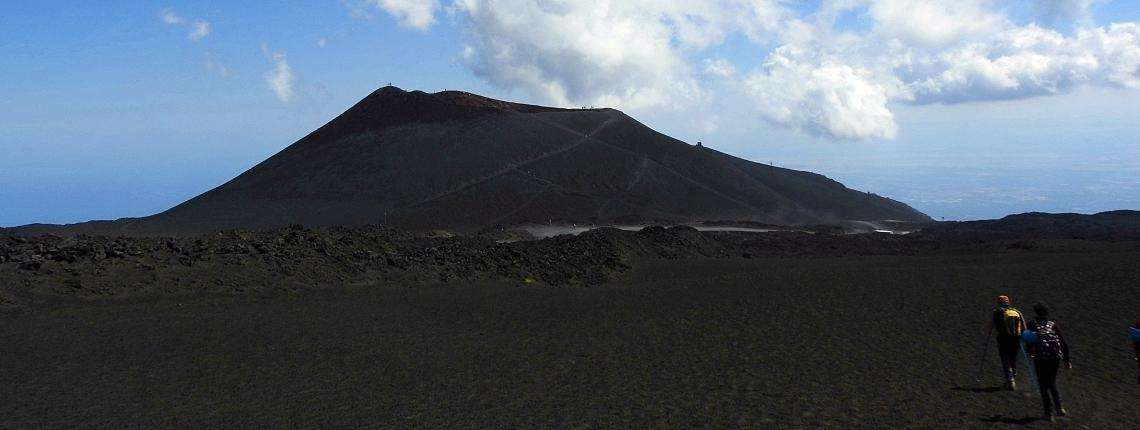 trek-to-mount-etna