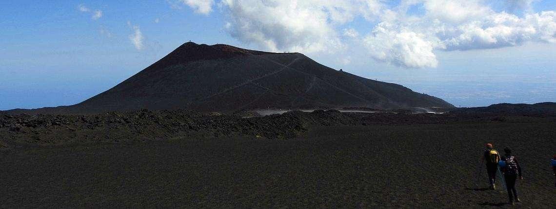 trekking-al-vulcano-etna