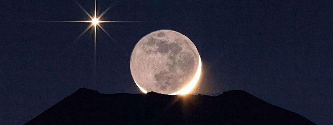 volcan-etna-pleine-lune