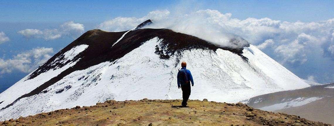randonnee-etna-zone-sommet