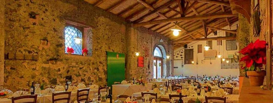 Restaurant-Case-Perrotta-Sicile