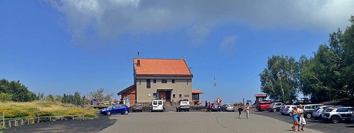 rifugio-citelli-north
